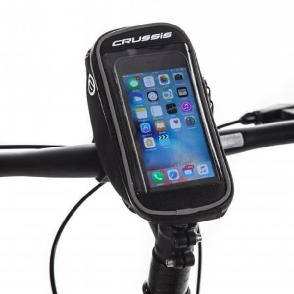 Predná brašna pre smartphone CRUSSIS