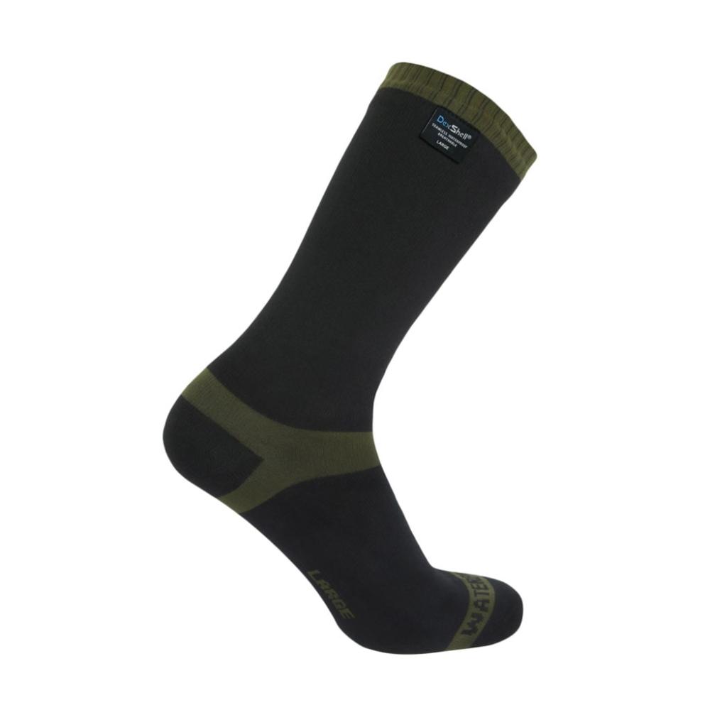 Nepremokavé ponožky DexShell Trekking