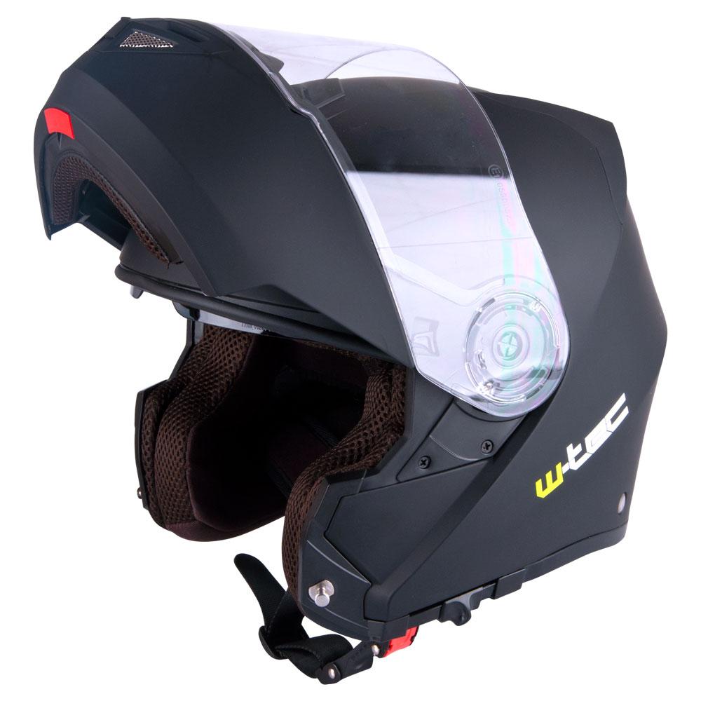 Moto prilba W-TEC V270
