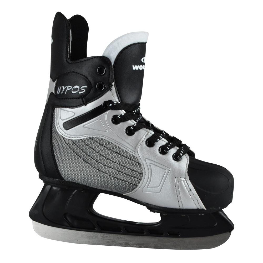 Hokejové korčule WORKER HYPOS 38
