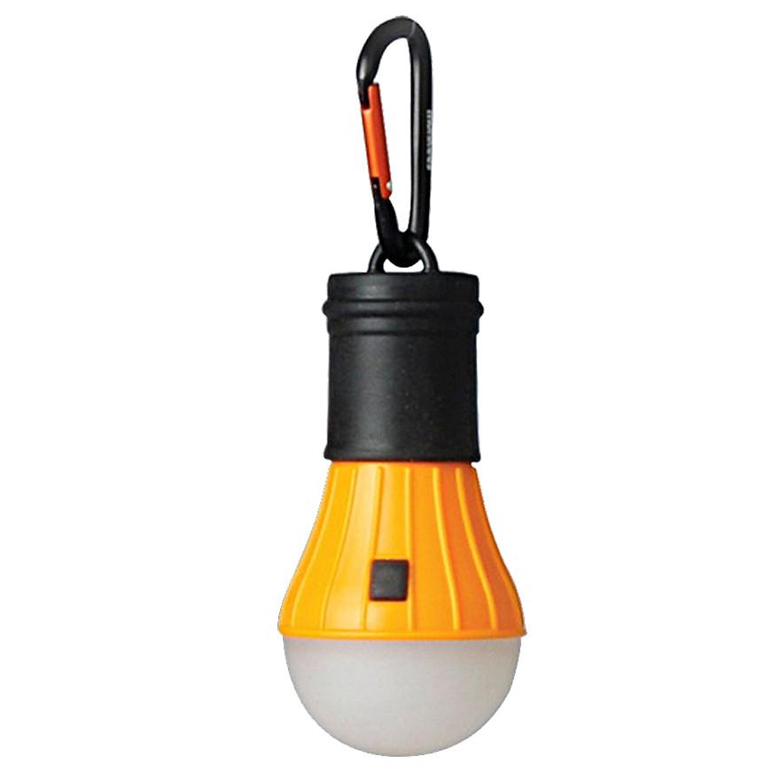 LED priestorové svietidlo AceCamp Tent Lamp