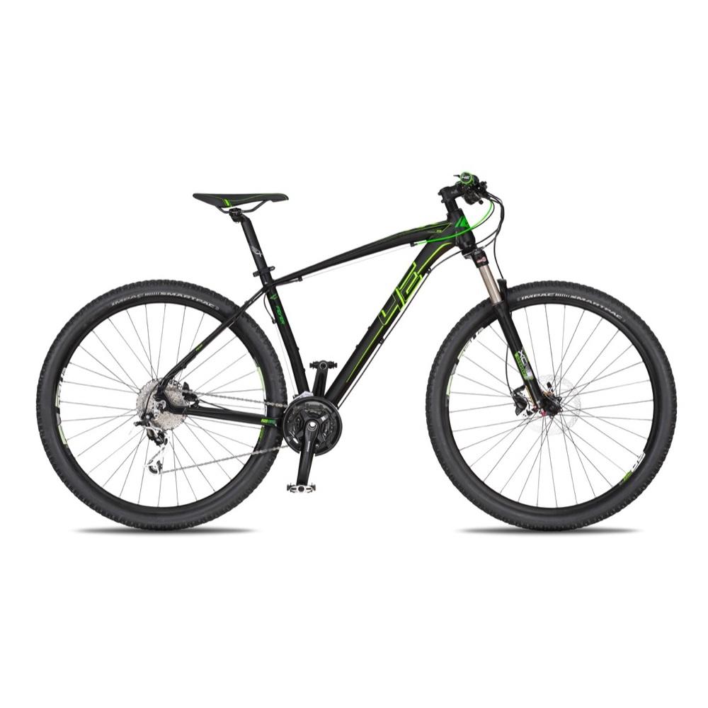 Horský bicykel 4EVER Fever 29'' - model 2019