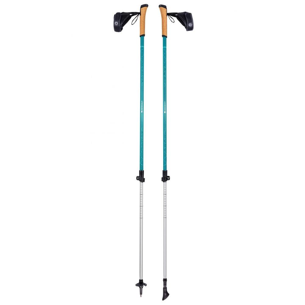 Nordic Walking palice FERRINO Step-in 2021