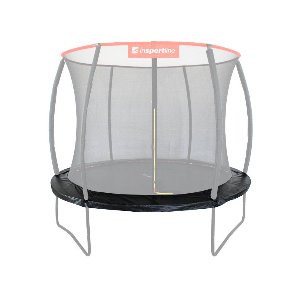 Kryt pružin pro trampolínu inSPORTline Flea 305 cm