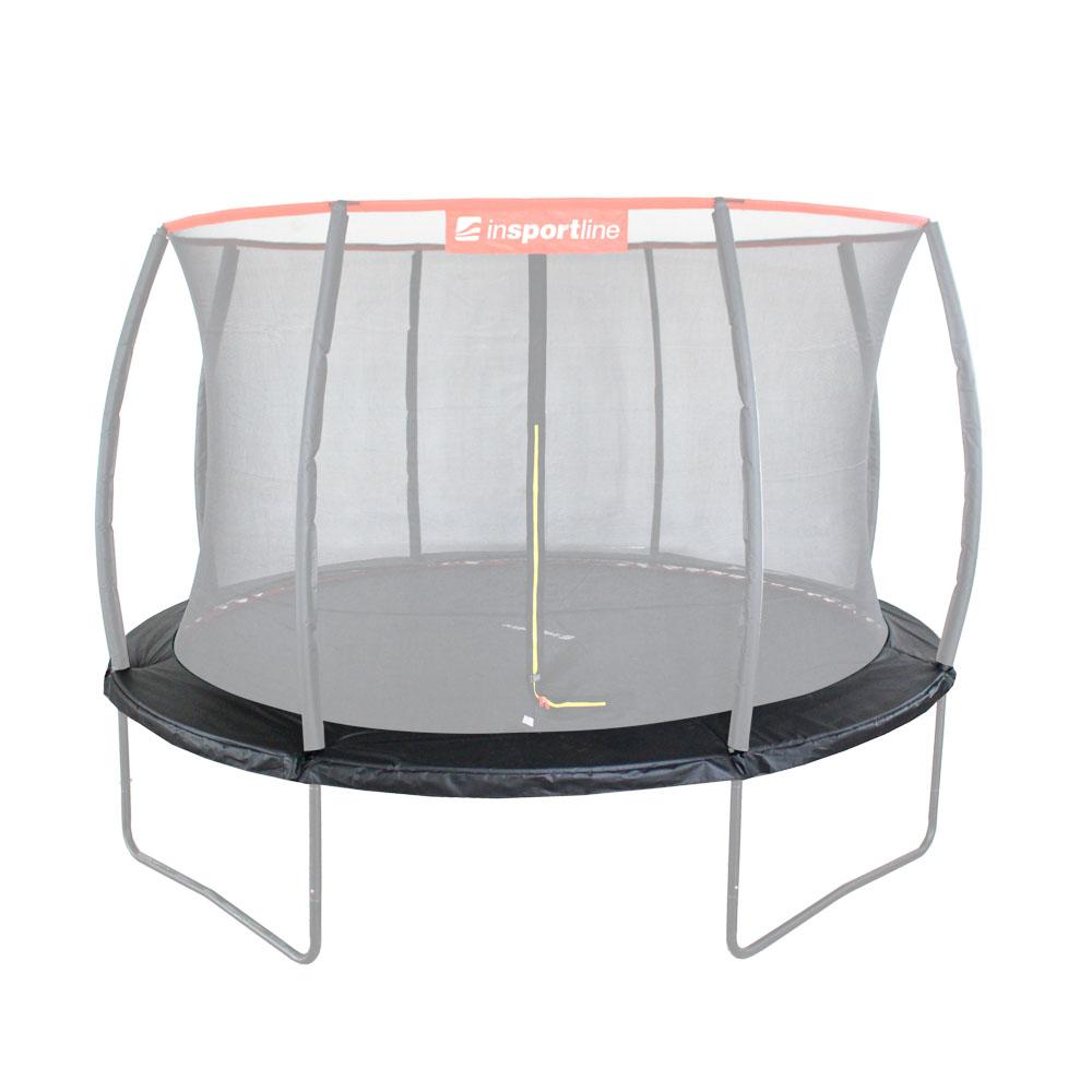 Kryt pružín na trampolínu inSPORTline Flea 366 cm