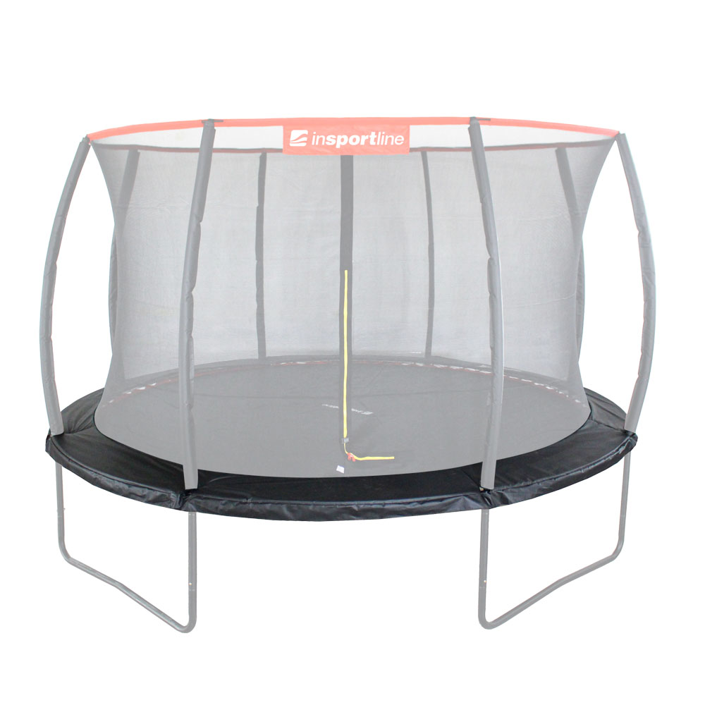 Kryt pružín na trampolínu inSPORTline Flea 430 cm