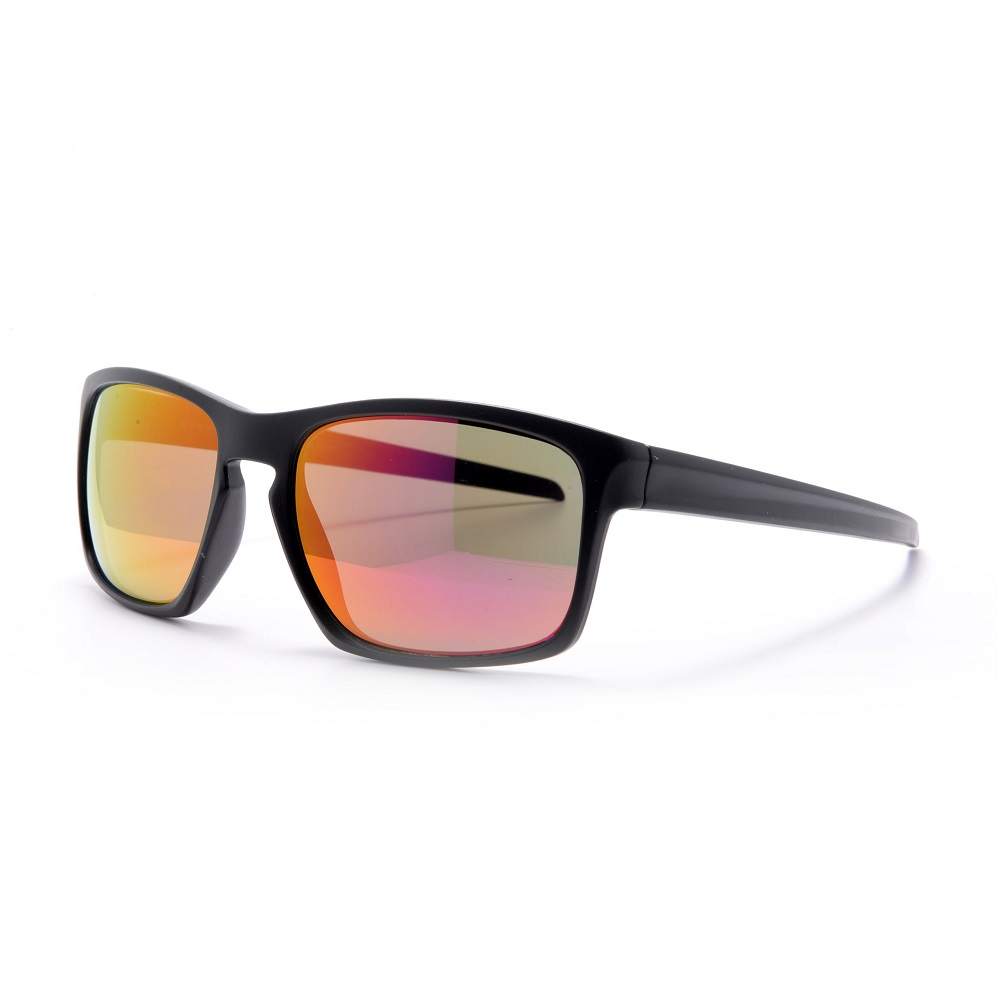 Slnečné okuliare Granite Sport 13