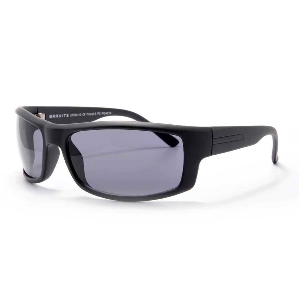 Športové slnečné okuliare Granite Sport 25