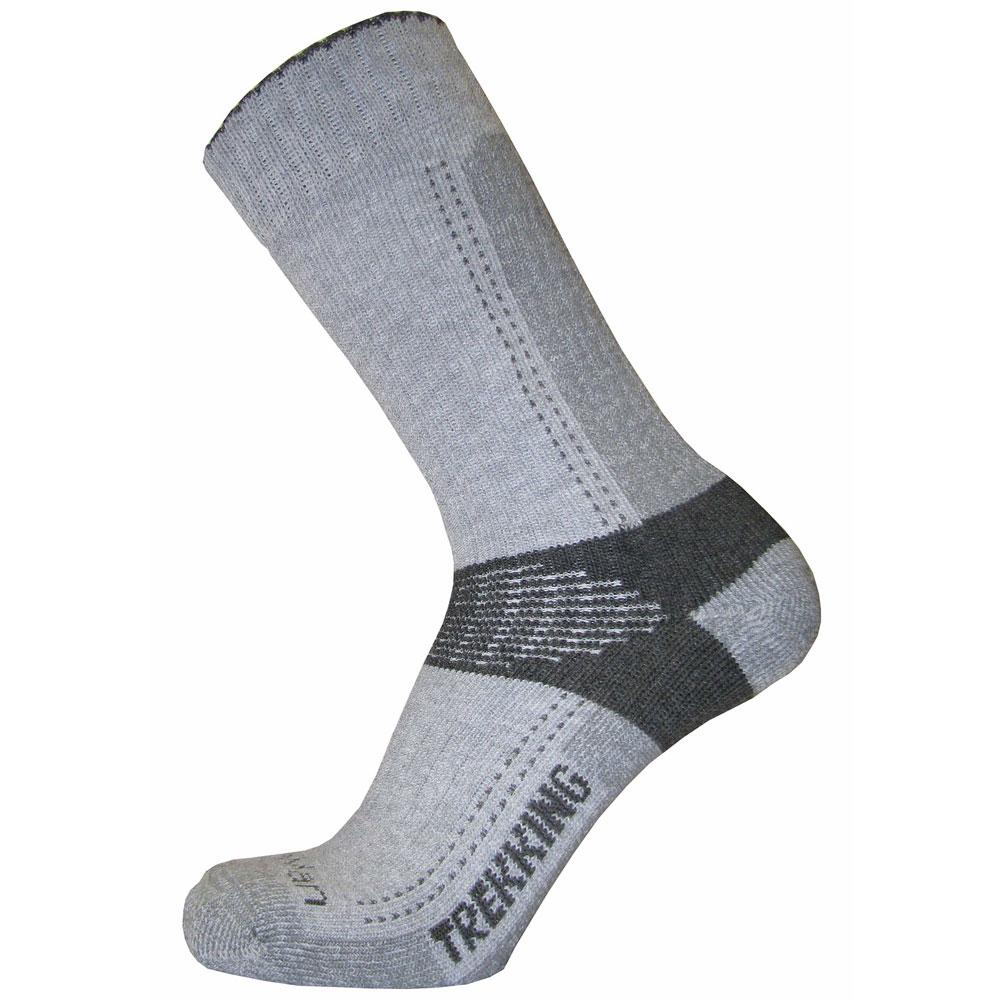 Ponožky Northman Heavy Trekking