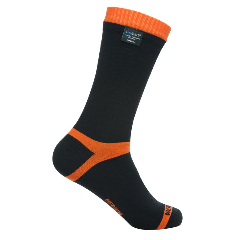 Nepromokavé ponožky DexShell Hytherm PRO