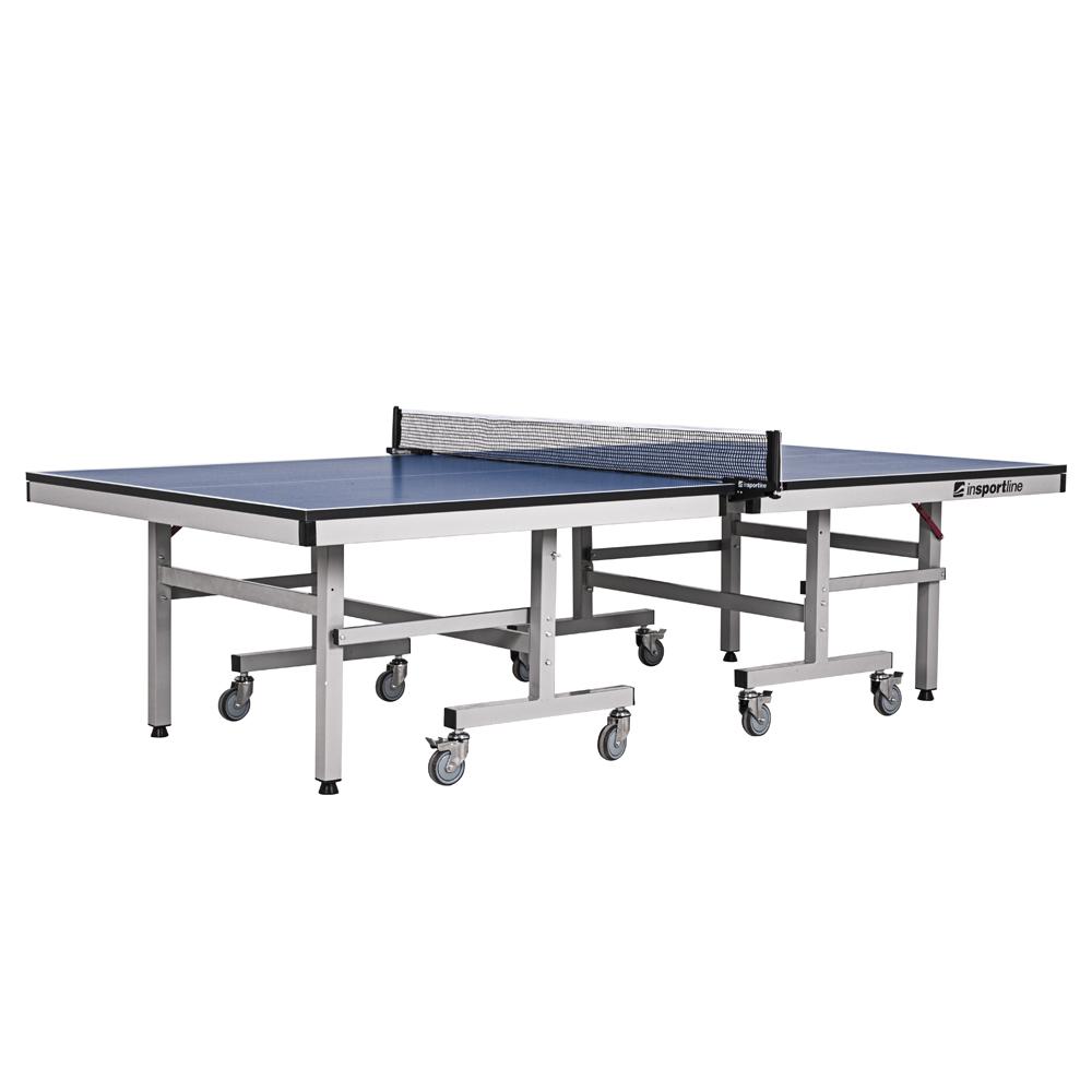 Pingpongový stôl inSPORTline Tomball