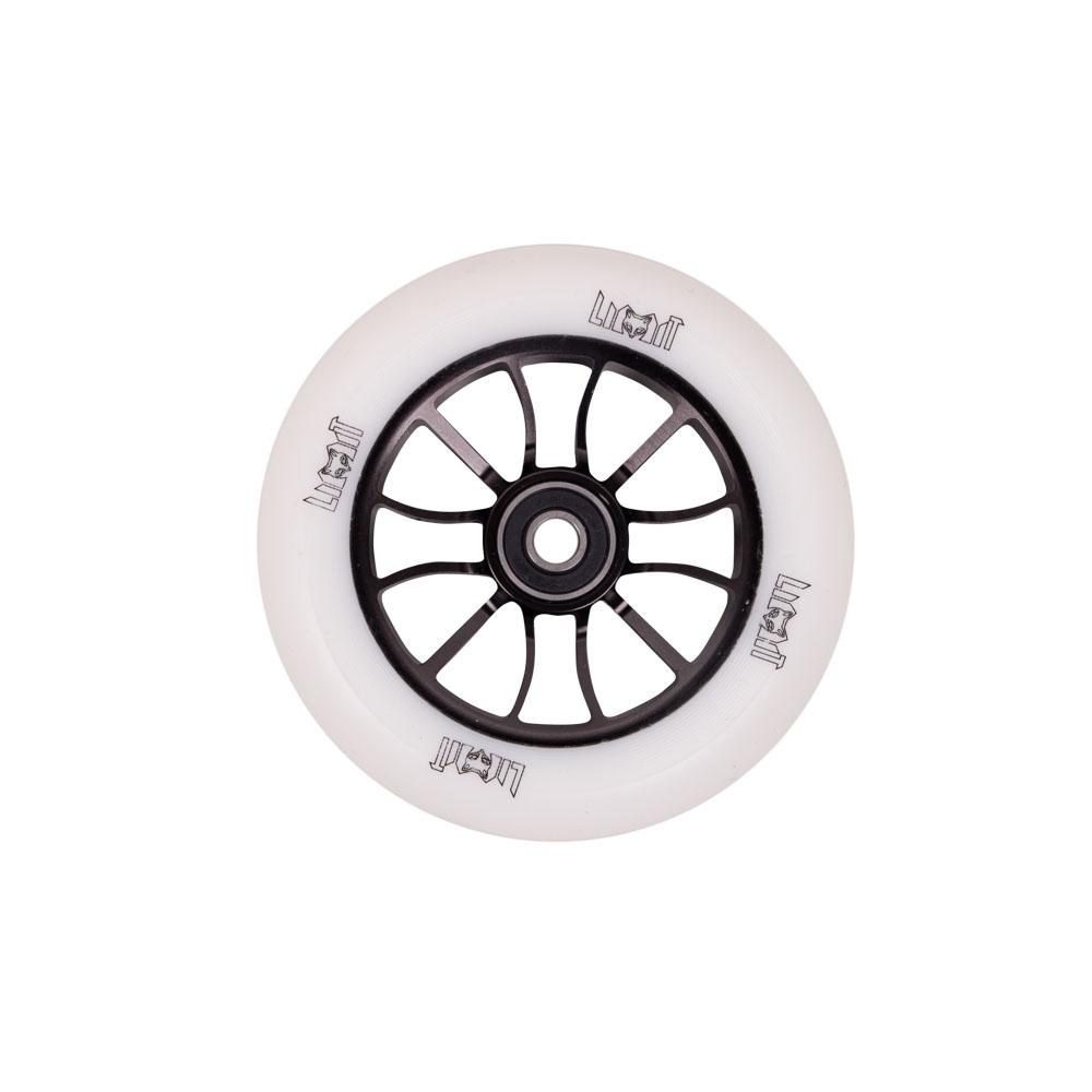 Kolieska LMT S Wheel 110 mm s ABEC 9 ložiskami