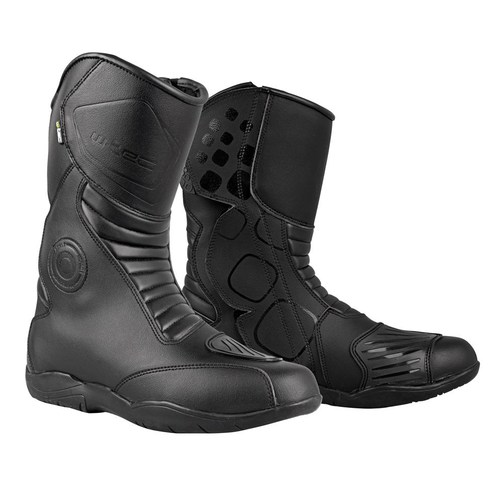 60cb7397065c Moto topánky W-TEC Districto - inSPORTline