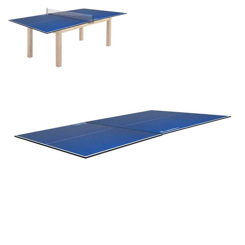 Doska pingpongového stola inSPORTline Sunny Top