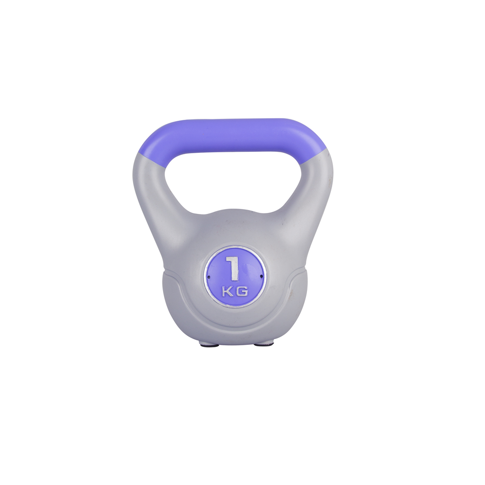 Činka inSPORTline Vin-Bell 1 kg