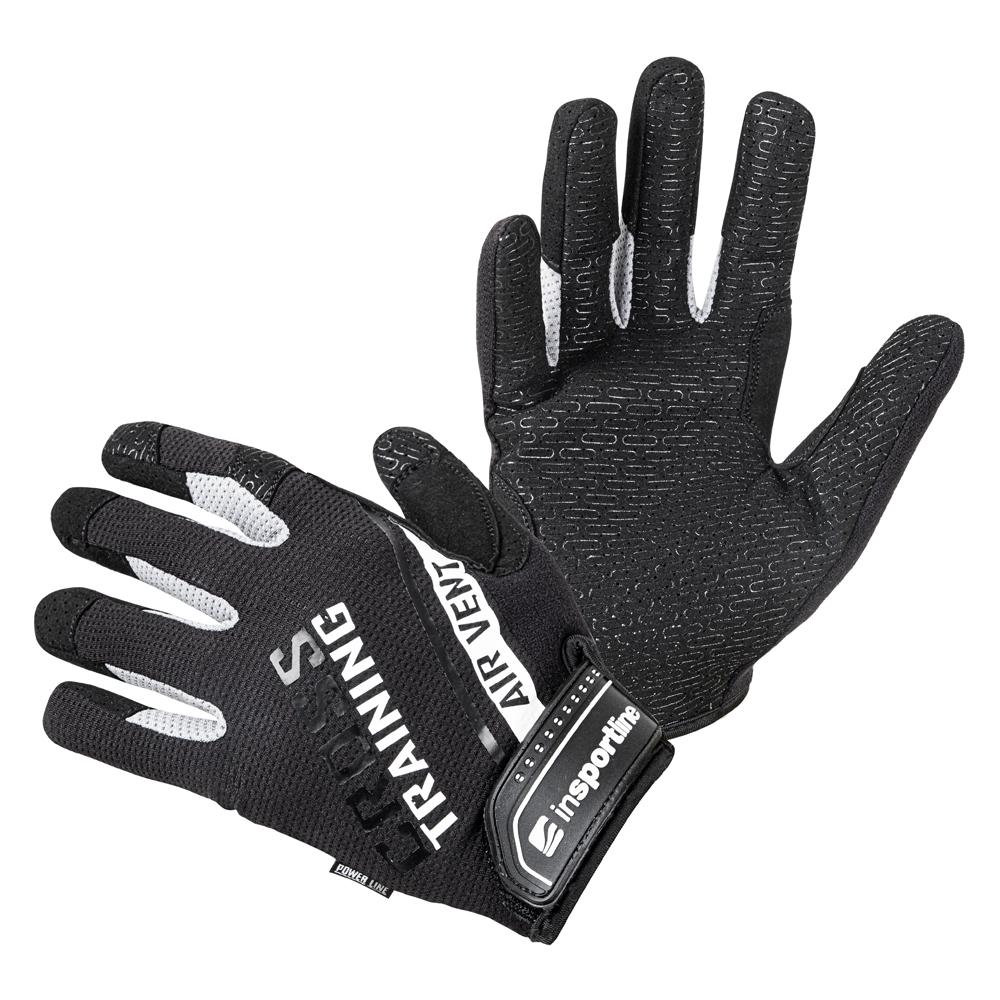 Fitness rukavice inSPORTline Taladaro