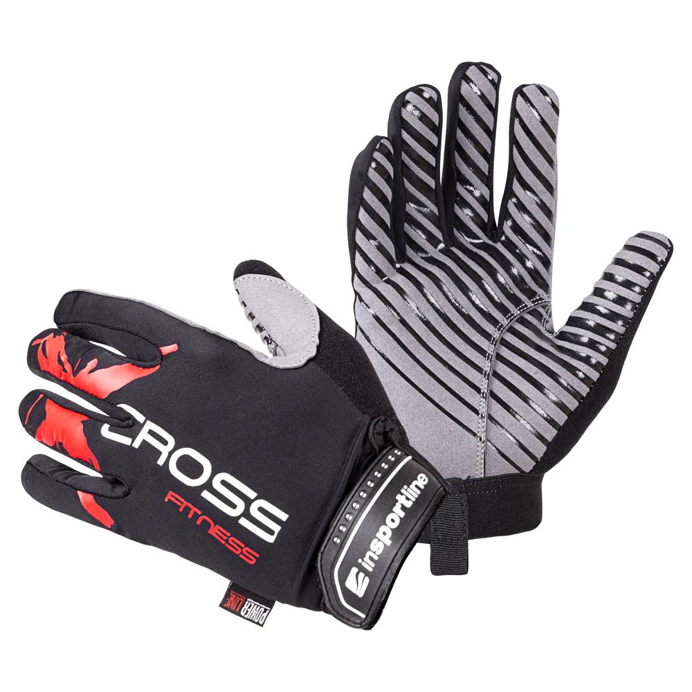 Fitness rukavice inSPORTline Freso