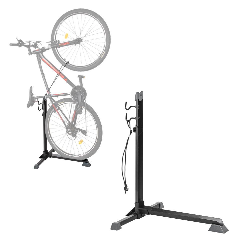 Držiak na bicykel inSPORTline Bikestile