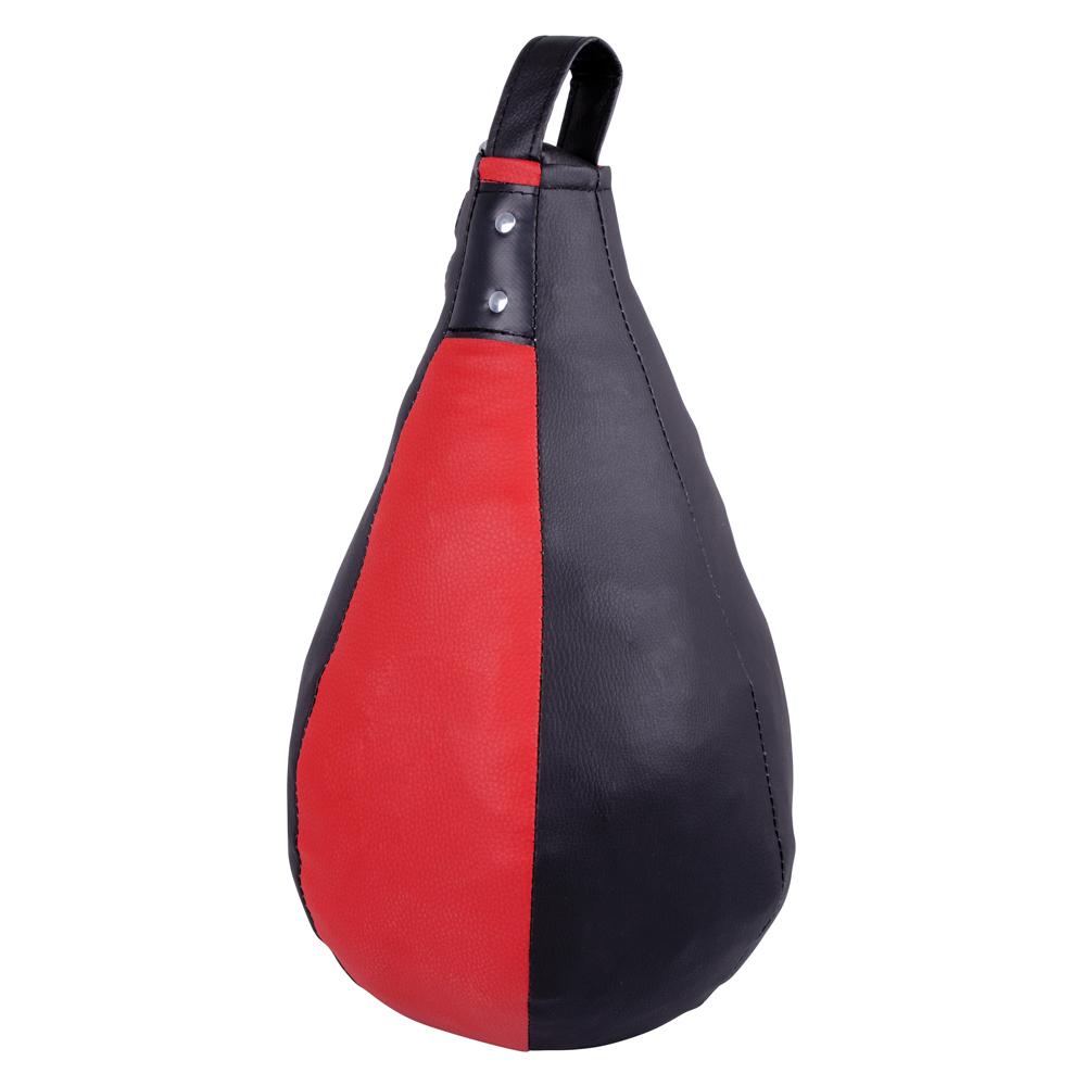 Boxovacie vrece inSPORTline Piorra Big