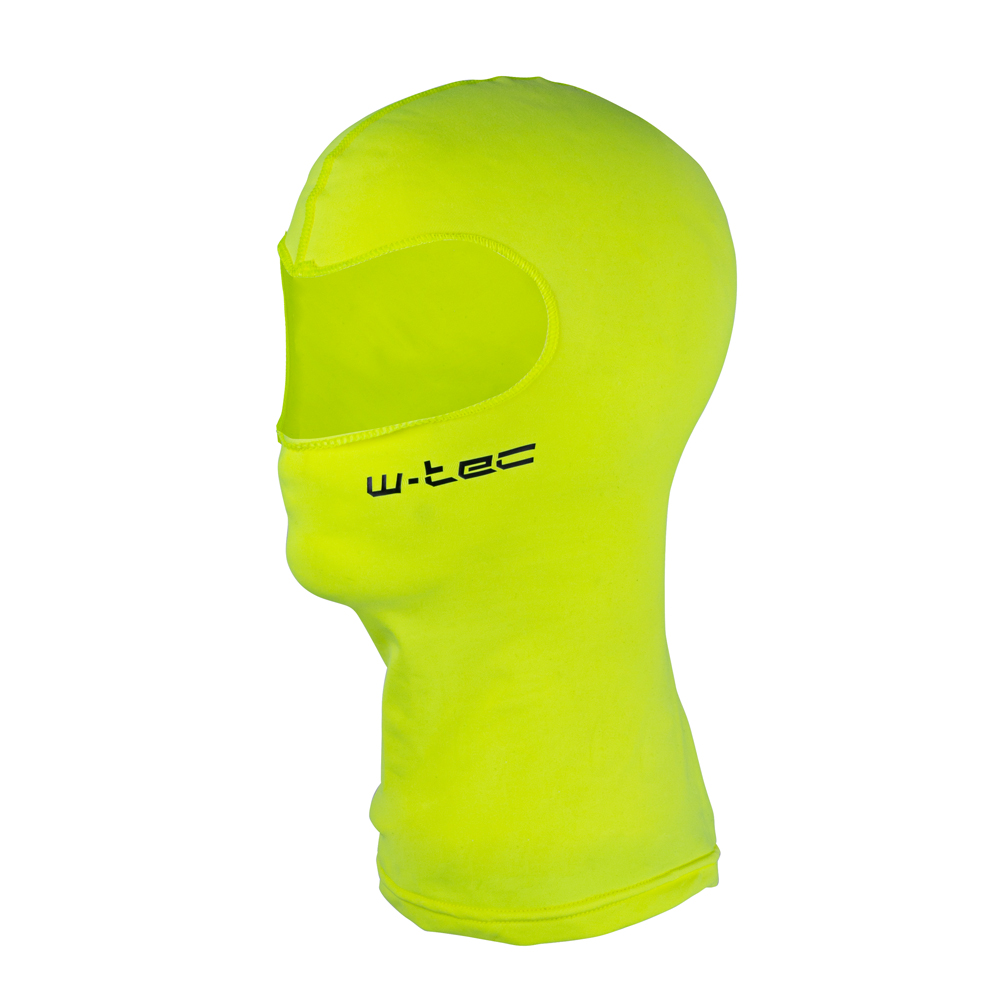 Viacúčelová kukla W-TEC Bubaac