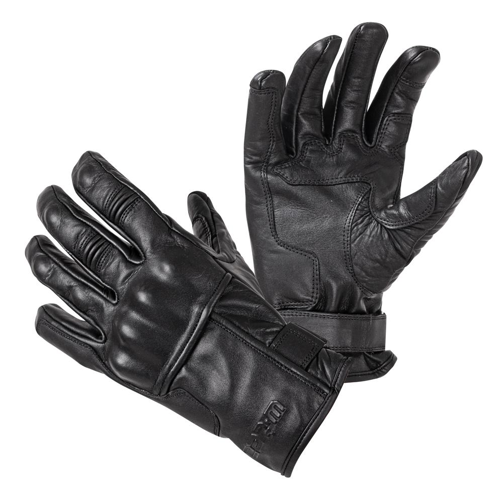 Moto rukavice W-TEC Bresco