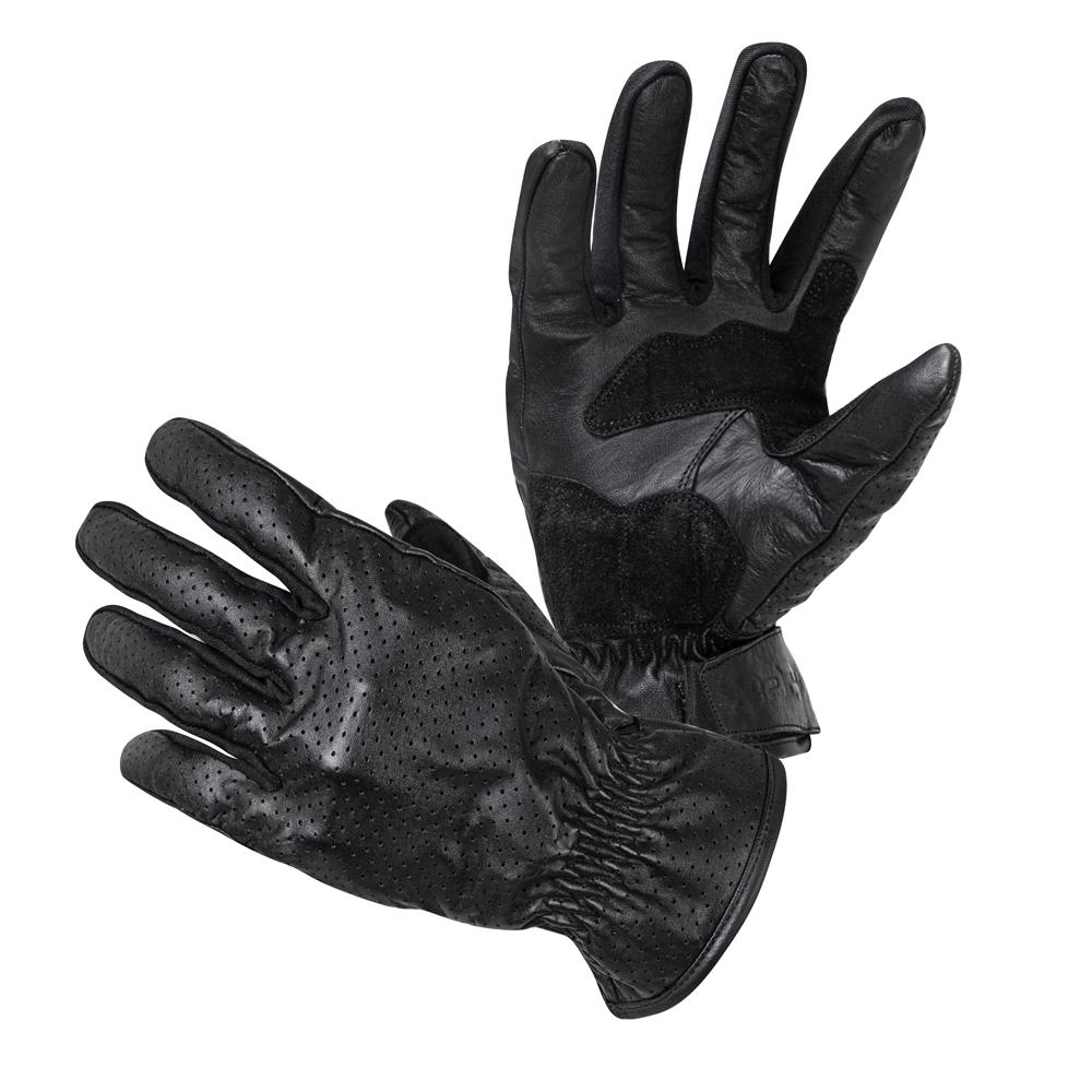Moto rukavice W-TEC Denver