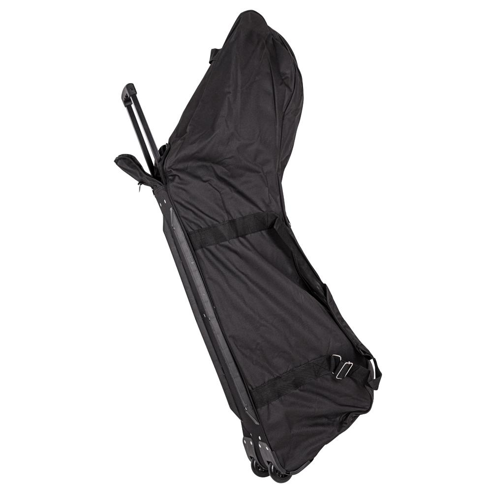 """Prepravná taška pre elektrokolobežku inSPORTline Naurteo, 10"""""""
