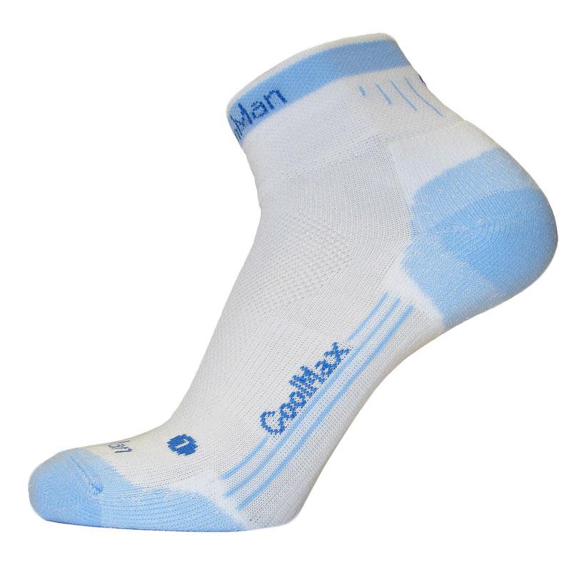 Ponožky Northman Multisport Plus