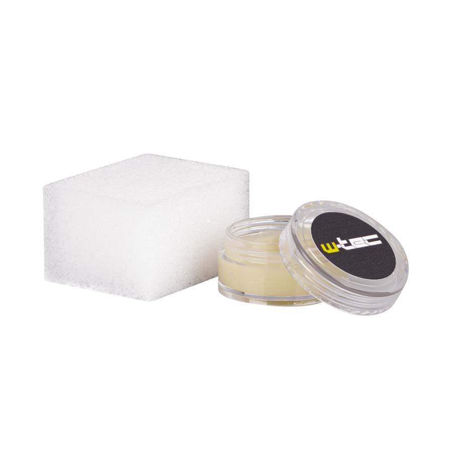 Balzam na kožu FANTOMS W-TEC 10 ml svetlý