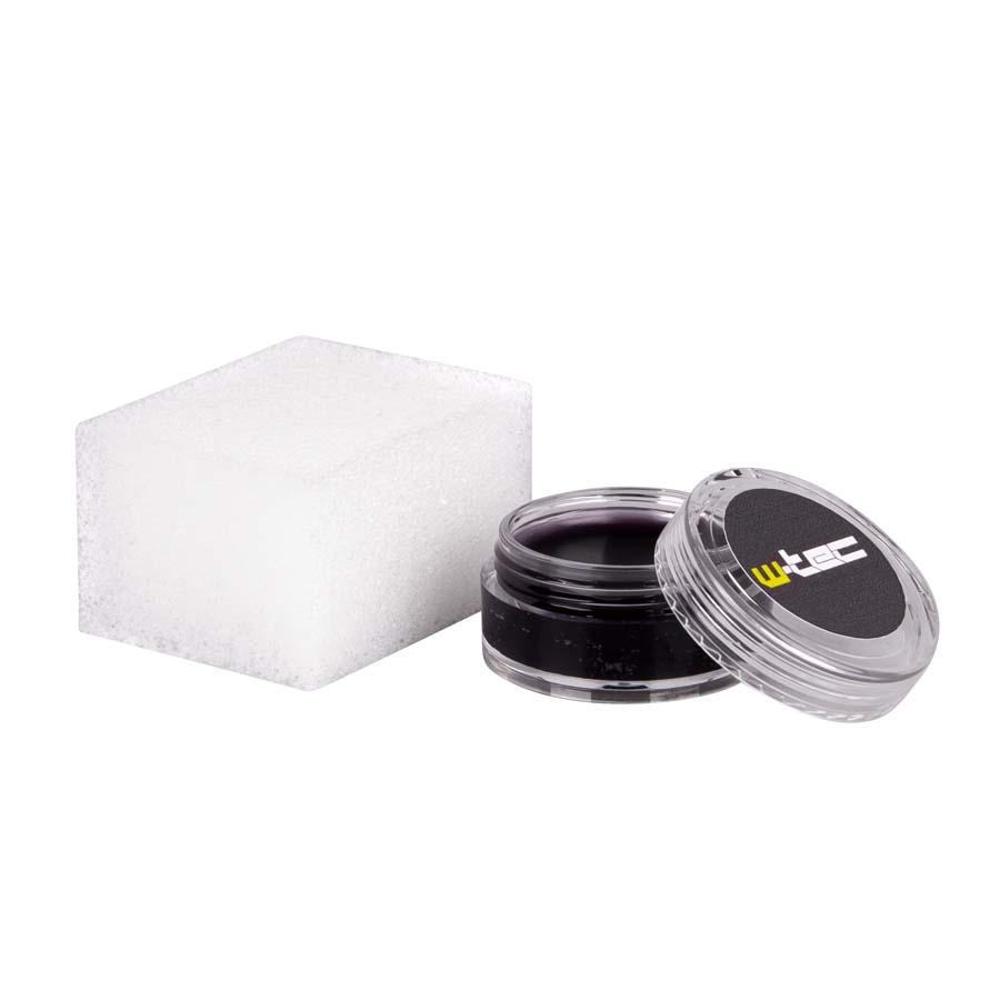 Balzam na kožu FANTOMS W-TEC 10 ml tmavý