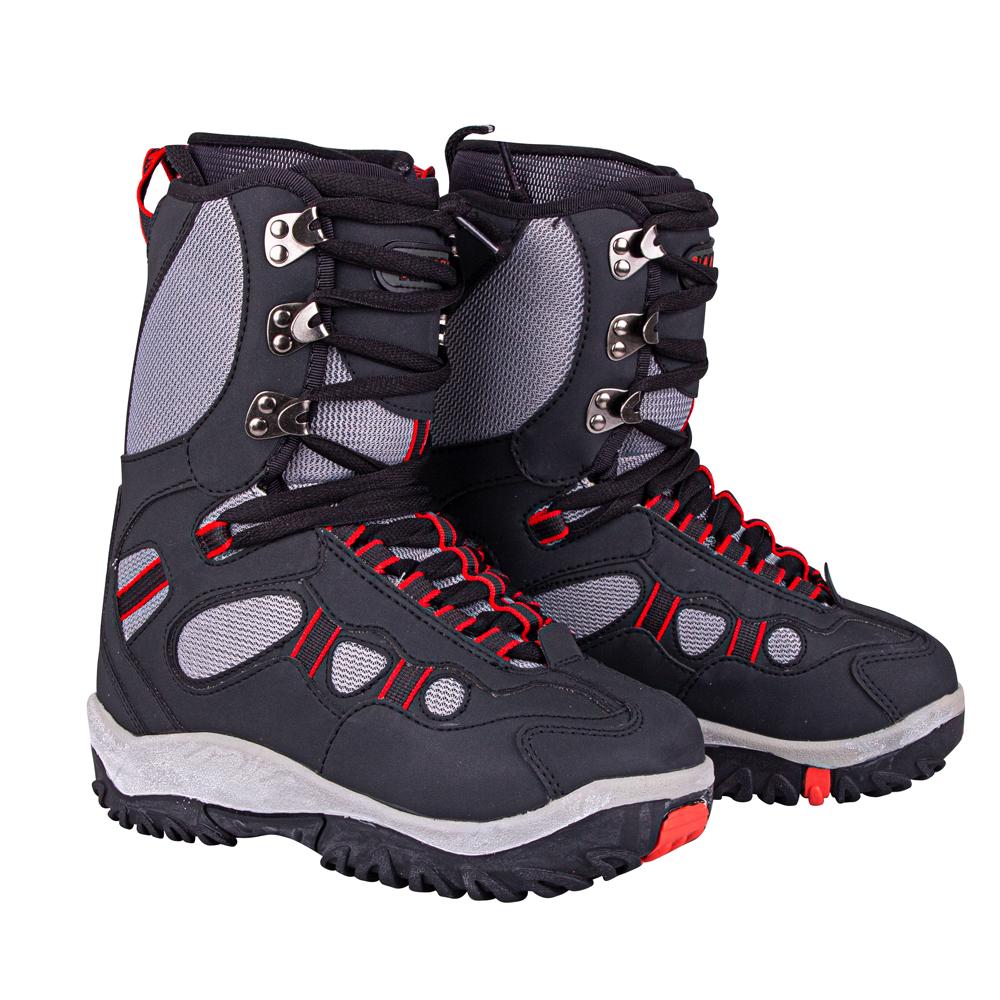 Snowboardové topánky Spartan II. 36