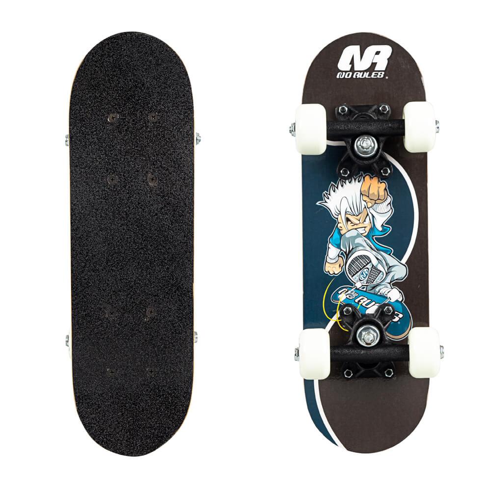 Skateboard Mini Board