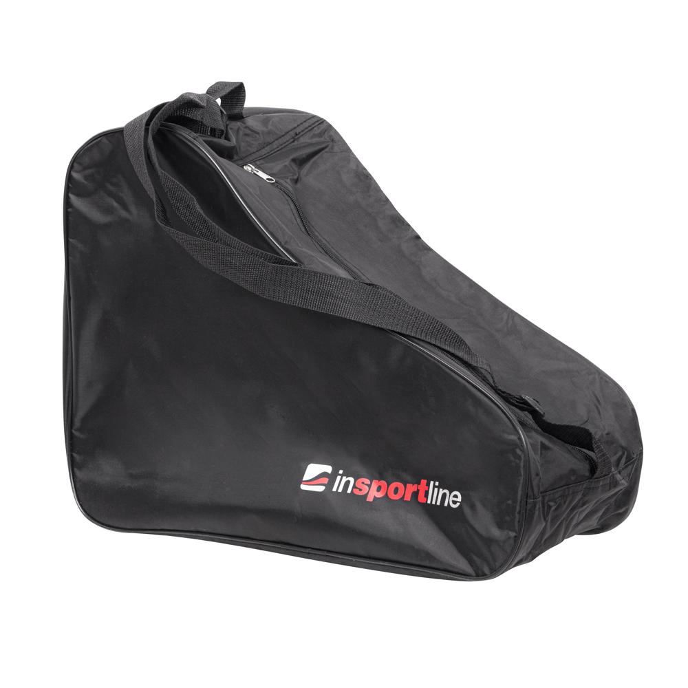 Športová taška na korčule inSPORTline Skatesbag