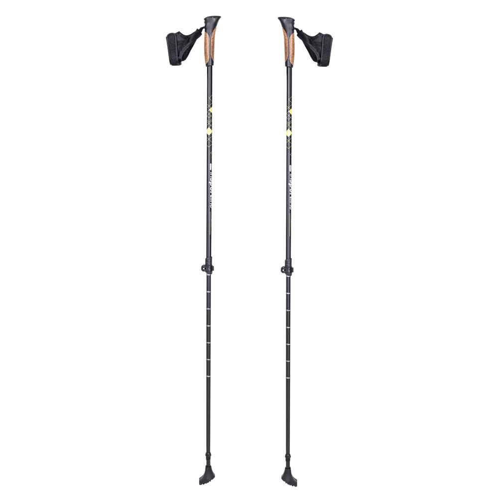 Nordic walking palice inSPORTline Hallti