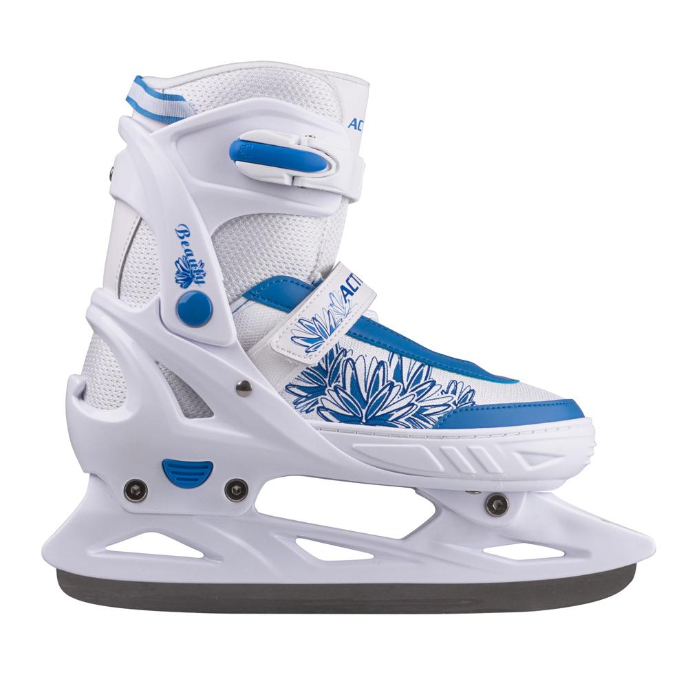 Zimné korčule Action Frio