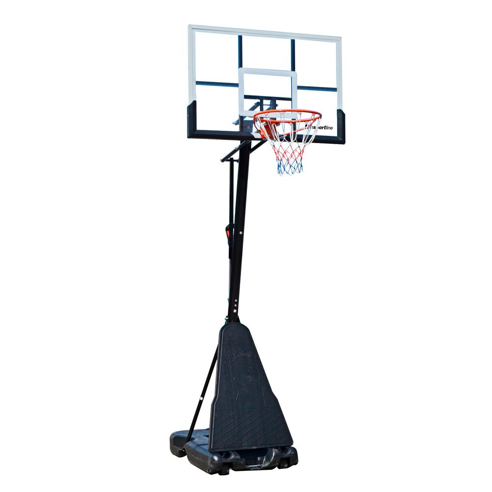 Basketbalový kôš inSPORTline Cleveland