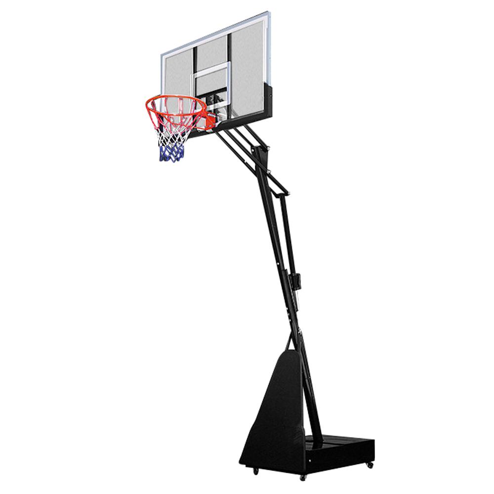 Basketbalový kôš inSPORTline Cleveland Steel