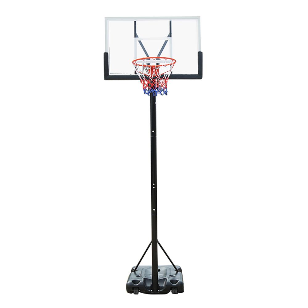 Basketbalový kôš inSPORTline Oakland