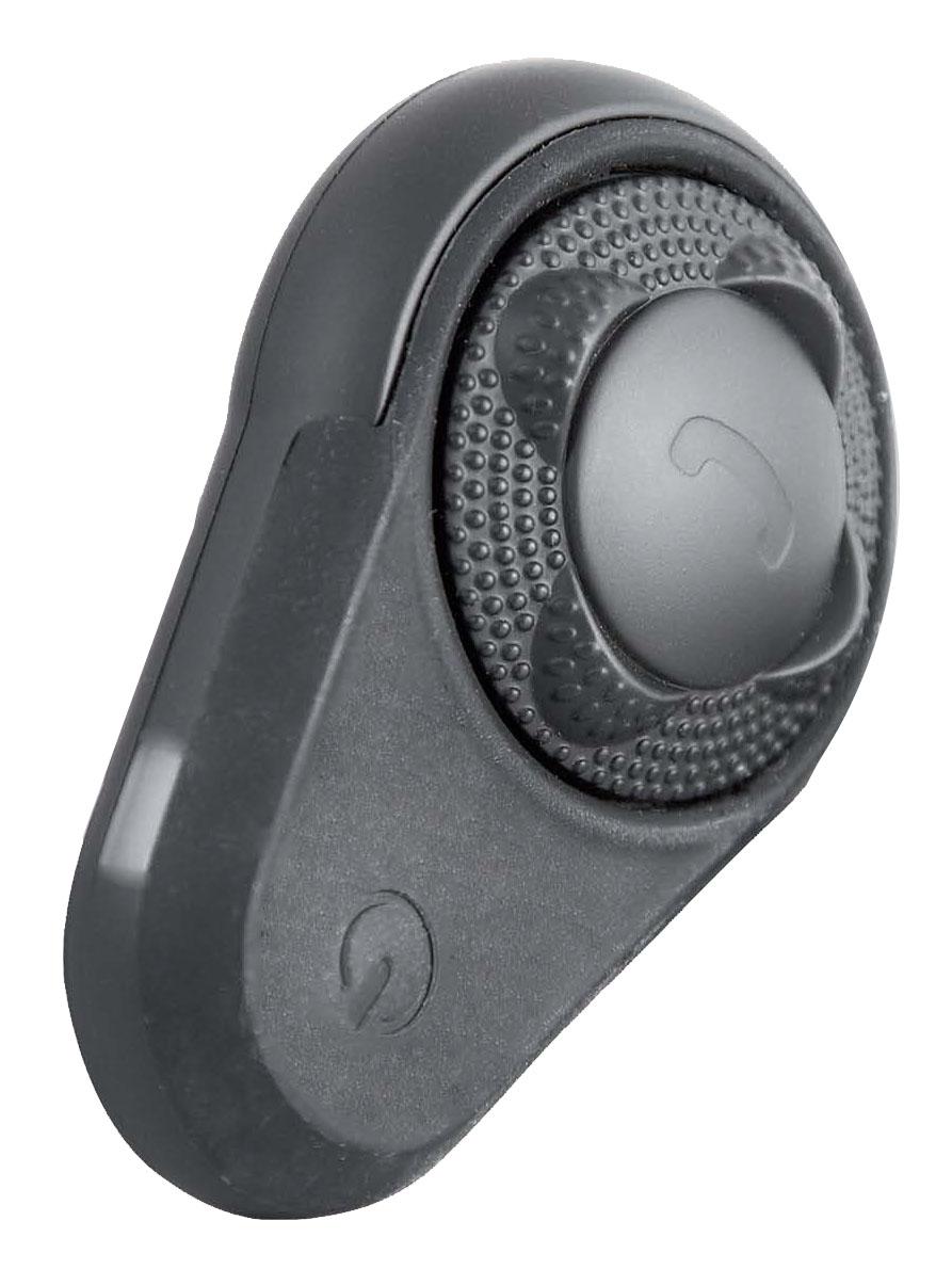WORKER Bluetooth Communicator