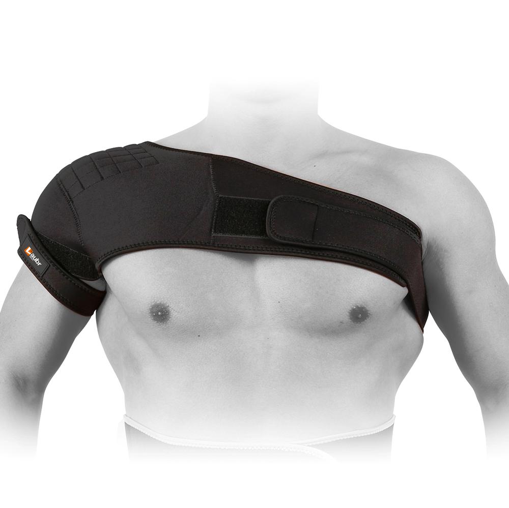 Podpora ramena Laubr Magnet