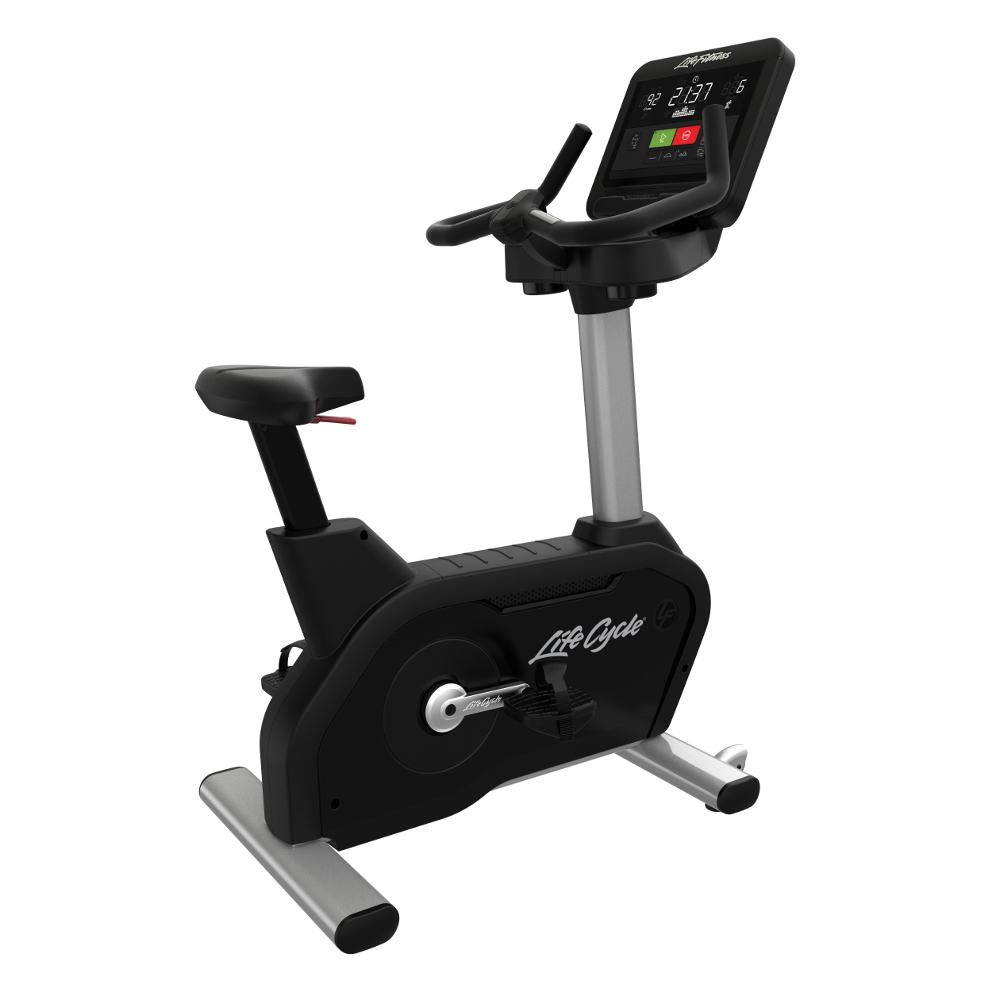 Rotoped Life Fitness Integrity S Base C - Montáž zadarmo + Servis u zákazníka