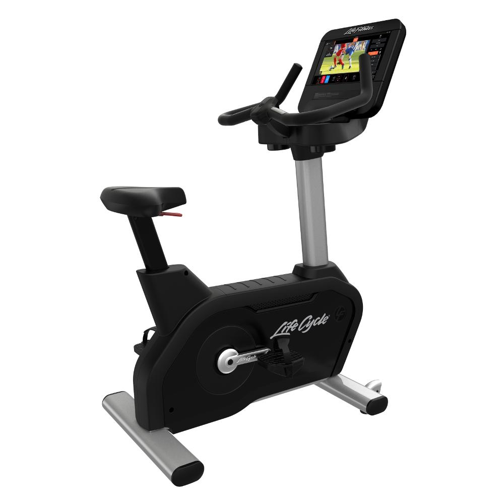 Rotoped Life Fitness Integrity S Base Discover ST - Montáž zadarmo + Servis u zákazníka