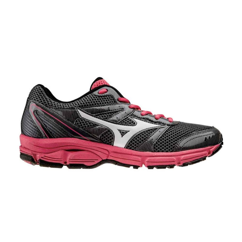 Dámske fitness bežecké topánky Mizuno Wave Impetus 2
