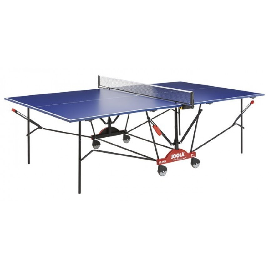Stôl na stolný tenis Joola Clima