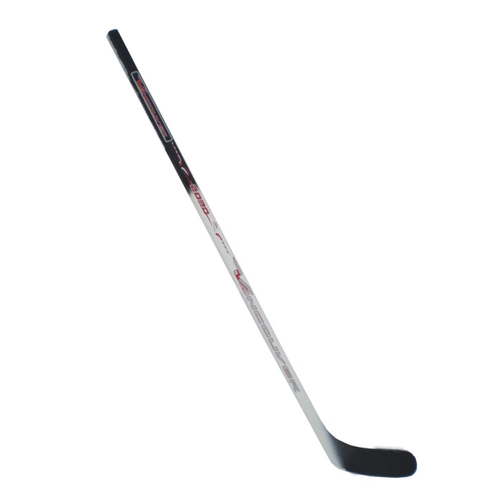 Hokejka Spartan Vancouver 2020 Junior pravá