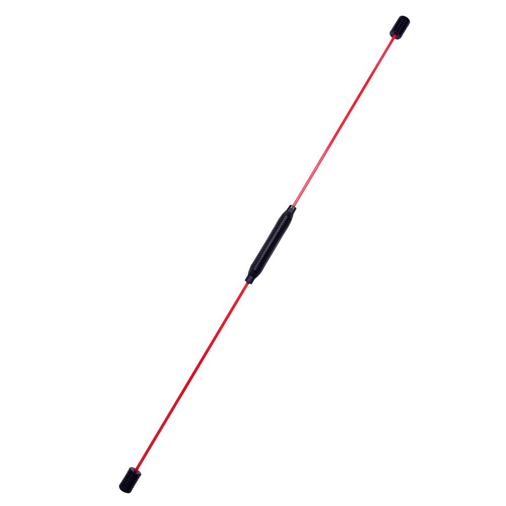 Kmitacia tyč Spartan Swing Stick