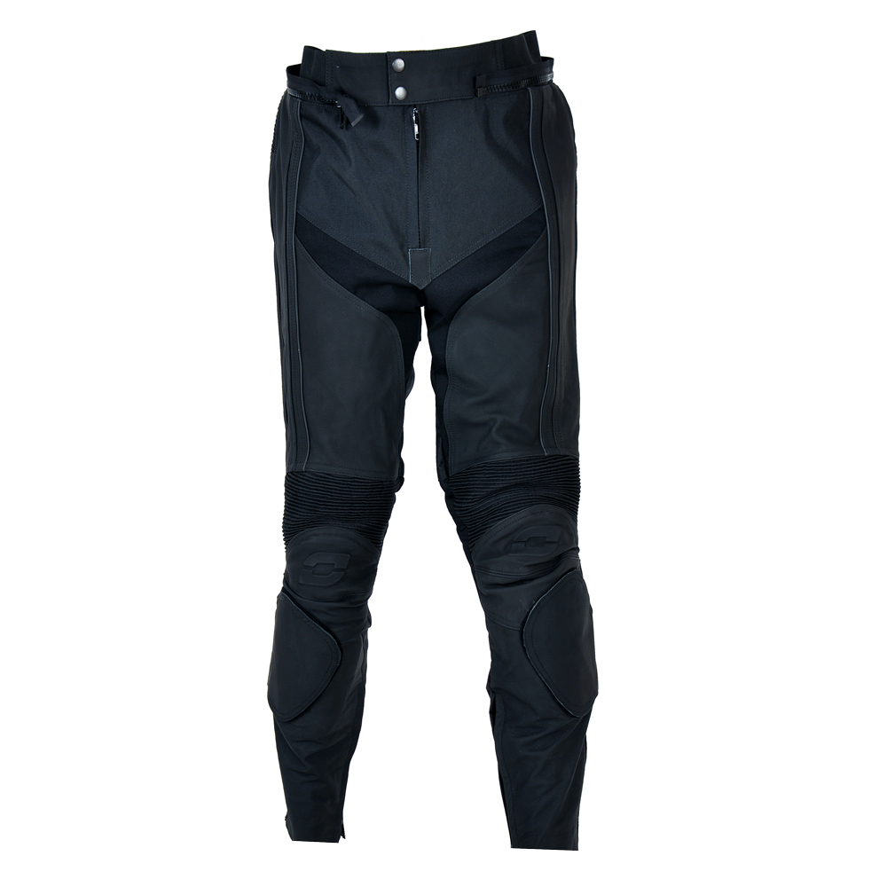 Kožené nohavice Ozone Focus II