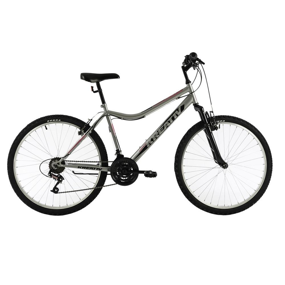 Dámsky horský bicykel Kreativ 2604 26