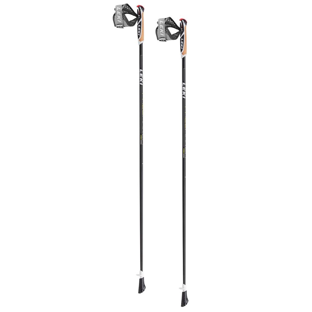 Nordic Walking palice Leki Pacemaker Lite 2020