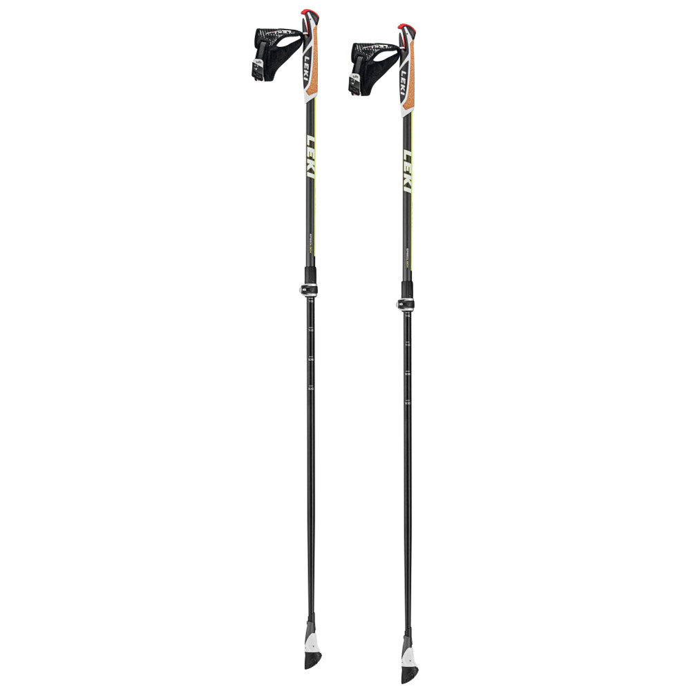 Nordic Walking palice Leki Smart Supreme 2019